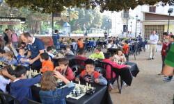 ajedrez juego limpio Valencia (1)