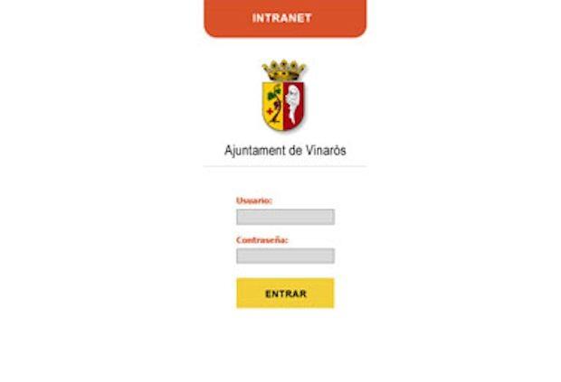 atacwebvinaros2015