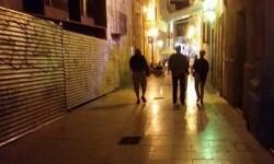 barrio-Alicante