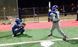 campeonato_espanya_beisbol_alevin_02