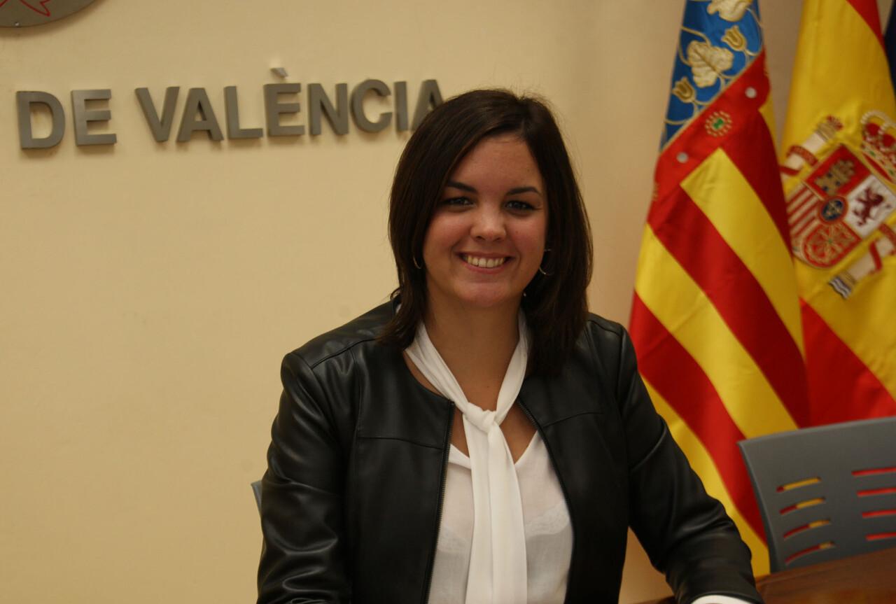 concejala Sandra Gómez 28-10-15-halloween-690 (1)