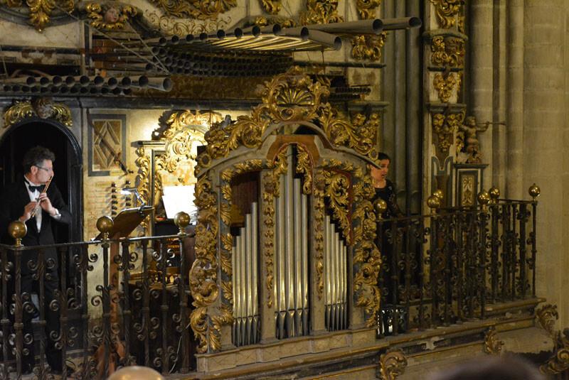 concert-organo-oct15