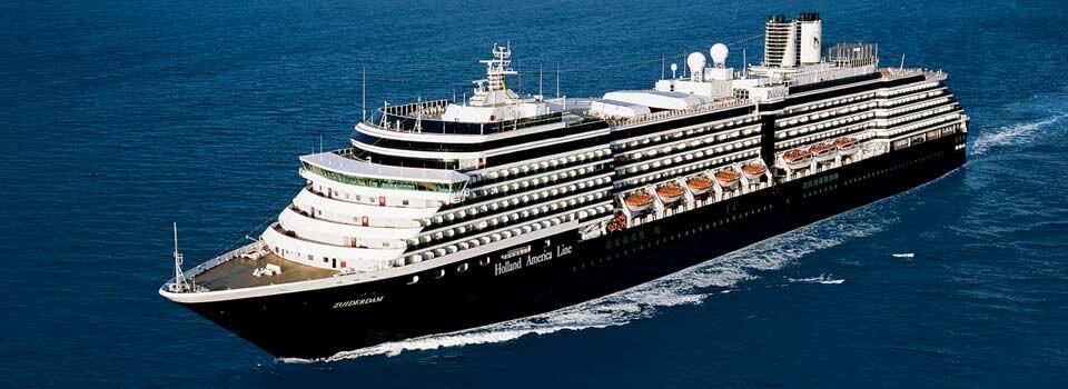 cruise-ships-zuiderdam