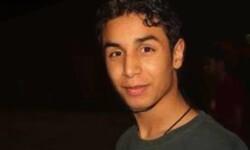 csm_196640_Ali_al-Nimr_web_8e663b48ad
