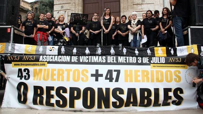 del-que-govern-PP-Generalitat_ARAIMA20150604_0051_53