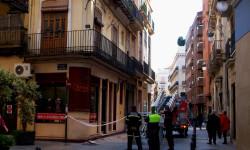 desprendimiento calle avellanas mar valencia (2)