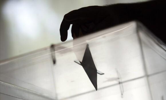elecciones-votar-efe-580x350