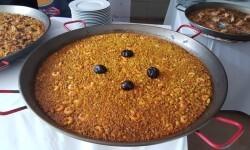 escueladacsa para aquel que no sepa hacer paellas dacsa paella arroz (10) (Small)