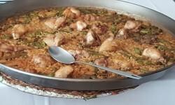 escueladacsa para aquel que no sepa hacer paellas dacsa paella arroz (12) (Small)