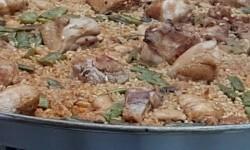 escueladacsa para aquel que no sepa hacer paellas dacsa paella arroz (5) (Small)