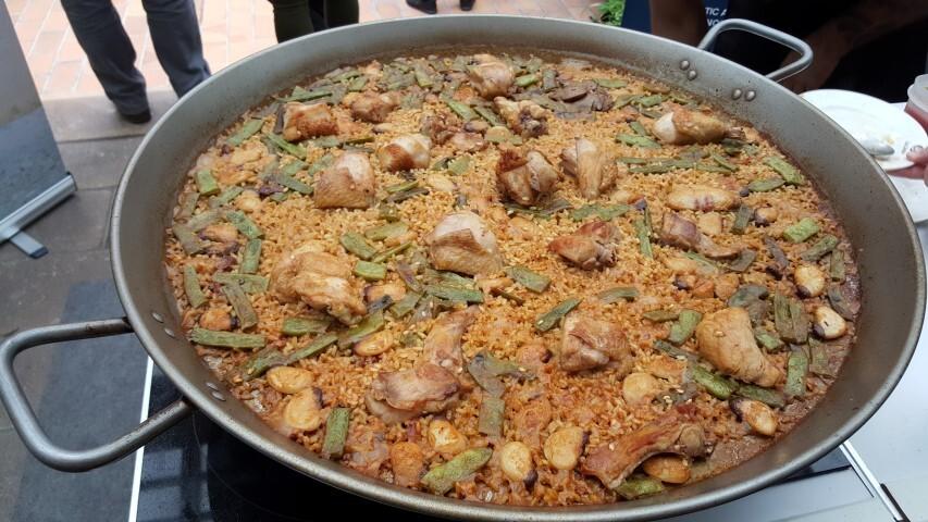 escueladacsa para aquel que no sepa hacer paellas dacsa paella arroz (7) (Small)