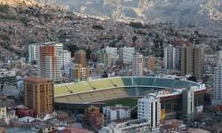 estadio-hernando_siles-la-paz