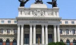 fachadadelministerionn_tcm7-280428_noticia