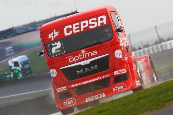 gran-premio-camion-de-españa-1