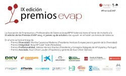 invitacion_premios_2015_vertical_sin_rayas