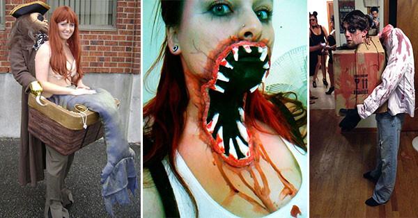 los-mejores-disfraces-de-halloween