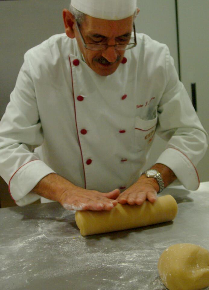 mocaora mazapanes pasteles (2)