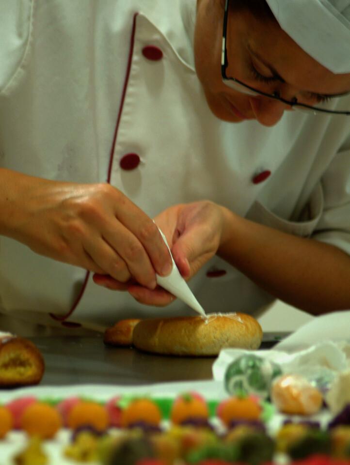 mocaora mazapanes pasteles (6)