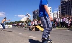 patinaje-solidario-alicante-cadena-100-680x365_c