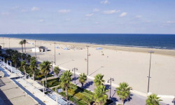 playa-de-las-arenas-225