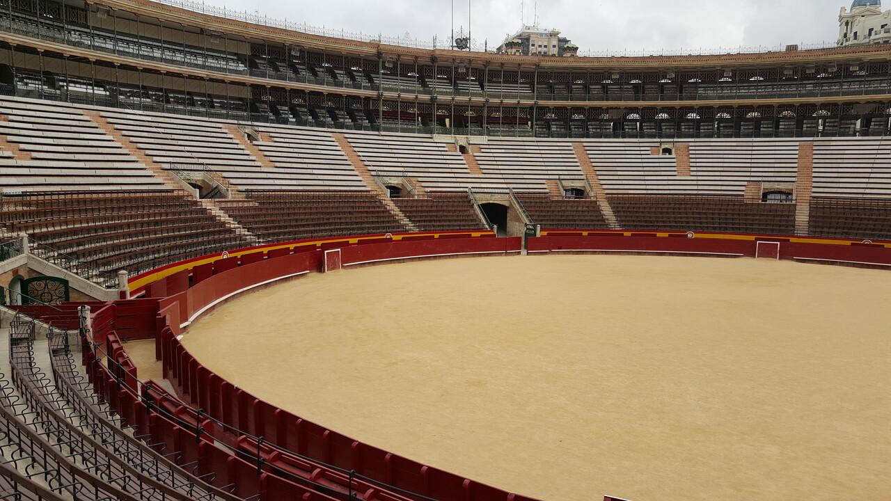 plaza toros valencia 20150927_113900 (10)