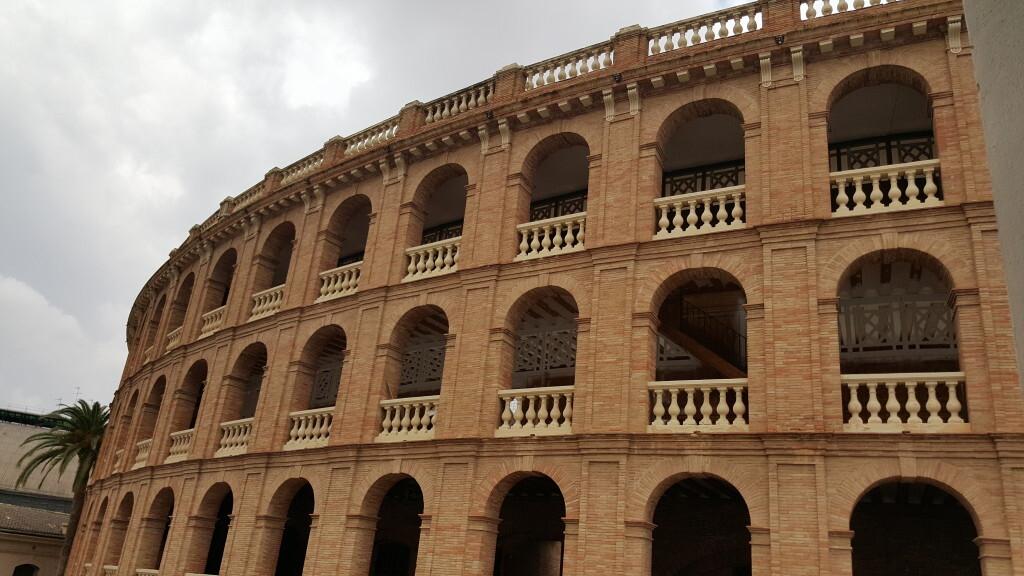plaza toros valencia 20150927_113900 (4)