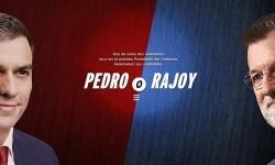 presidenciables-psoe--644x362
