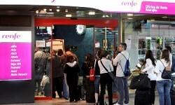 renfe tren huelga (2)