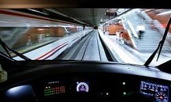 renfe tren huelga (4)