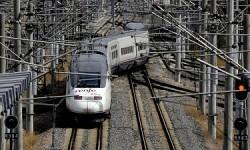 renfe tren huelga (5)