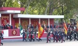 reyes_fiesta_nacional_Día de la Fiesta Nacional20151012_01 (10)