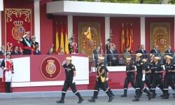 reyes_fiesta_nacional_Día de la Fiesta Nacional20151012_01 (11)