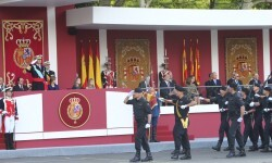 reyes_fiesta_nacional_Día de la Fiesta Nacional20151012_01 (12)