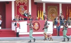 reyes_fiesta_nacional_Día de la Fiesta Nacional20151012_01 (13)