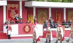 reyes_fiesta_nacional_Día de la Fiesta Nacional20151012_01 (14)