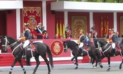 reyes_fiesta_nacional_Día de la Fiesta Nacional20151012_01 (15)