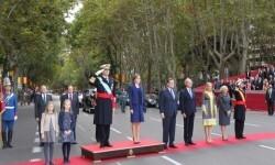 reyes_fiesta_nacional_Día de la Fiesta Nacional20151012_01 (4)