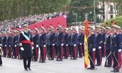 reyes_fiesta_nacional_Día de la Fiesta Nacional20151012_01 (5)