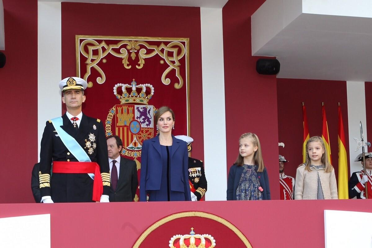 reyes_fiesta_nacional_Día de la Fiesta Nacional20151012_01 (7)
