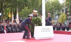 reyes_fiesta_nacional_Día de la Fiesta Nacional20151012_01 (8)