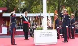reyes_fiesta_nacional_Día de la Fiesta Nacional20151012_01 (9)