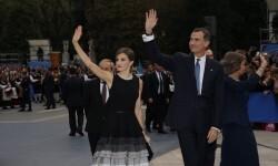 reyes_premios_princesa_asturias_ceremonia_20151023_02