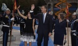 reyes_premios_princesa_asturias_ceremonia_20151023_03