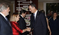 reyes_premios_princesa_asturias_ceremonia_20151023_06