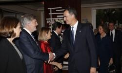 reyes_premios_princesa_asturias_ceremonia_20151023_07