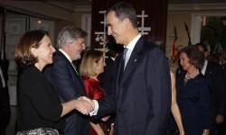 reyes_premios_princesa_asturias_ceremonia_20151023_08