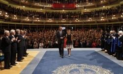 reyes_premios_princesa_asturias_ceremonia_20151023_09