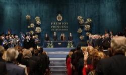reyes_premios_princesa_asturias_ceremonia_20151023_10