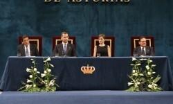 reyes_premios_princesa_asturias_ceremonia_20151023_11