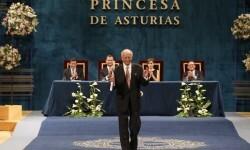 reyes_premios_princesa_asturias_ceremonia_20151023_12
